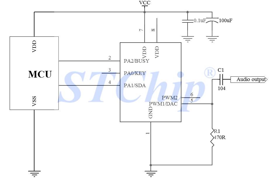 SC5180B-MCU-AP.png